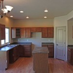 1264_livingston_kitchen