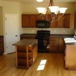 2735_brookline_kitchen