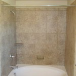 2735_brookline_master_bath2