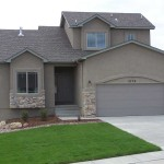 Colorado Springs New Homes | Stratmoor Heights