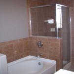 2775_brookline_master_bath1
