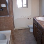 2775_brookline_master_bath2
