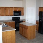 2755_brookline_kitchen